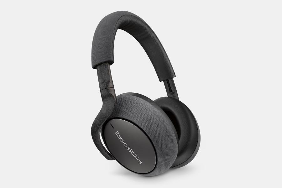Erzielen Sie massive 40% Rabatt auf Bowers & Wilkins-Kopfhörer