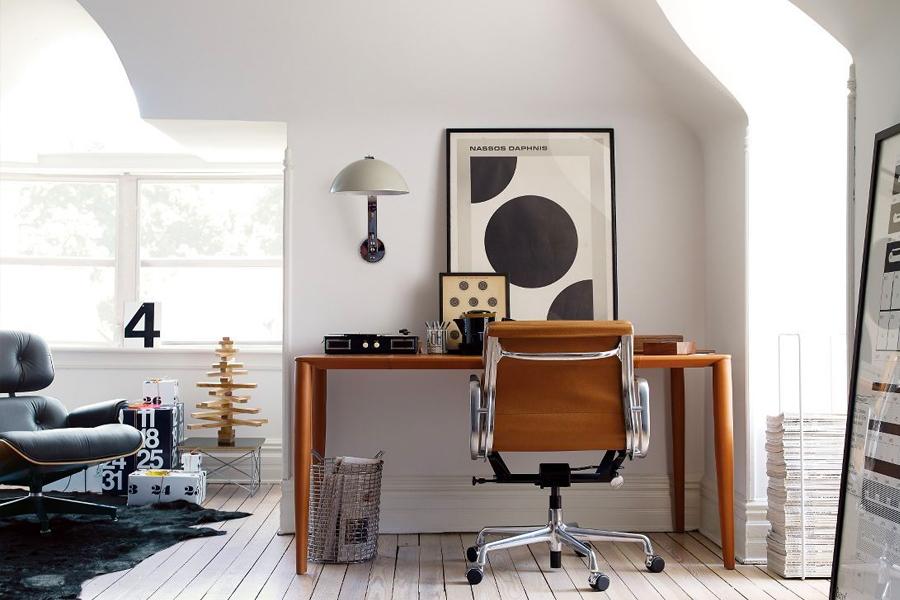 So leisten Sie sich das Home Office, das Sie benötigen