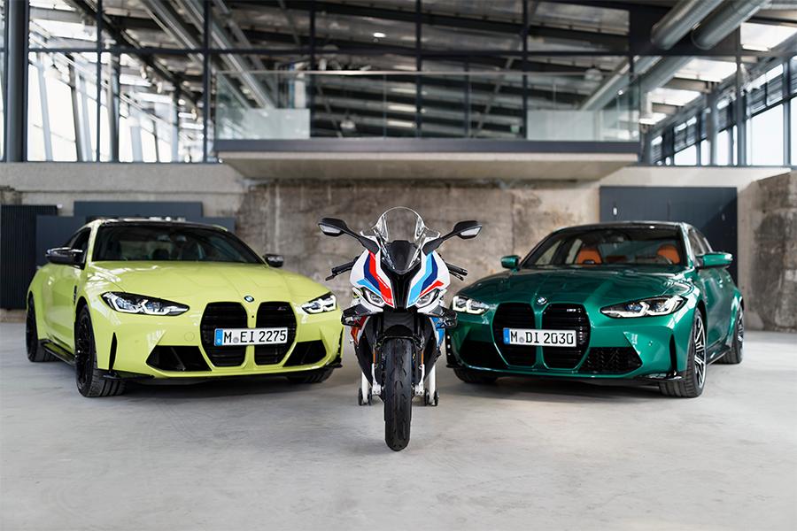 """INTERVIEW: Dr. Markus Schramm von BMW Motorrad spricht über die Evolution und die """"enorme"""" Zukunft des R18"""