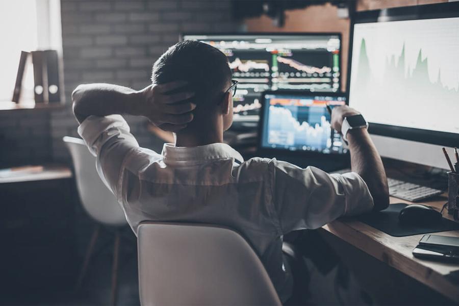 14 Best Stock Trading Apps & Platforms in Australia