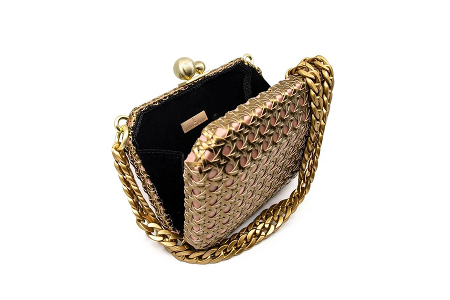 ELLA Cooper Clutch Christmas Gift Guide For Her