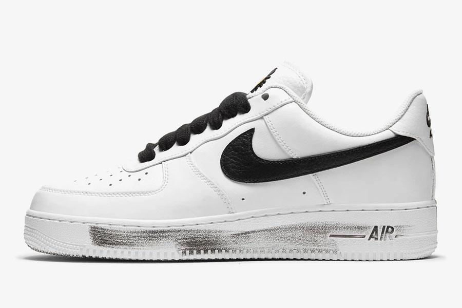 Sneaker News # 18 – Nike bereitet hochkarätige Zusammenarbeit mit G-Dragon und J Balvin vor