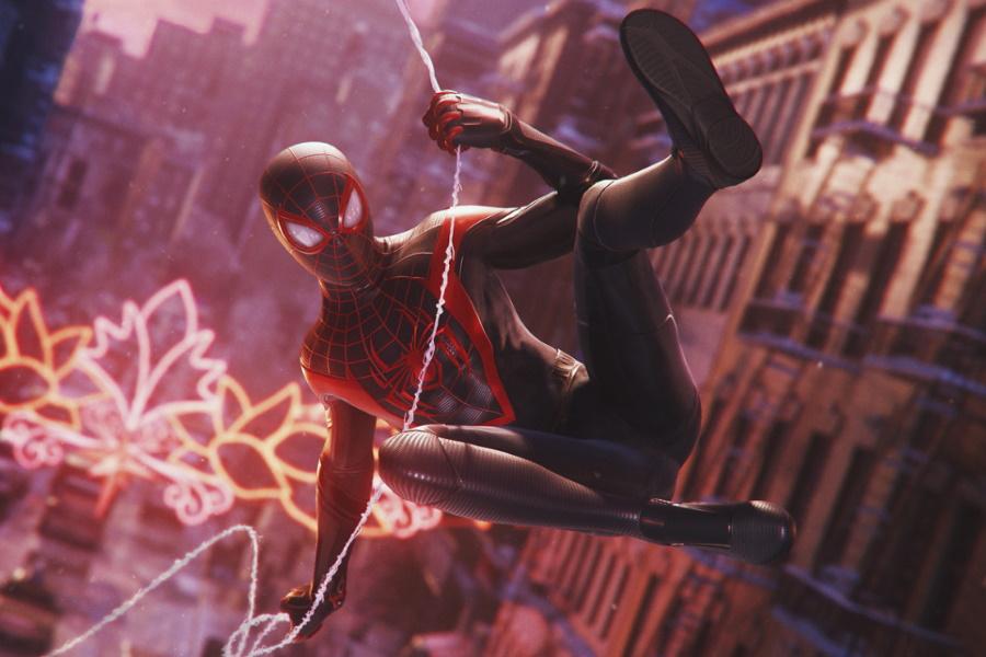 Top-Videospiele und Veröffentlichungstermine für November 2020