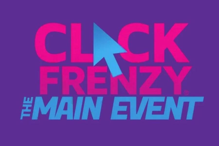 Über 50 beste Angebote für 2020 Click Frenzy – The Main Event