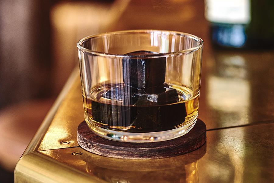 Lithologie Whiskey Stones Christmas Gift Guide Boozehound