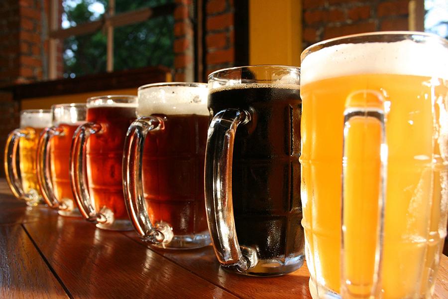 Bierkartell Beste Bierabonnements in Australien