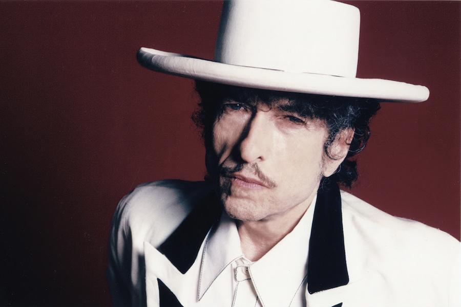 Bob Dylan verkauft den gesamten Songwriting-Katalog an Universal Music