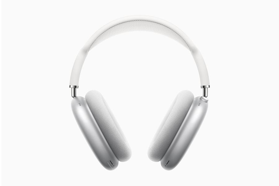 Apples $ 899 Over-Ear-Glücksspiel