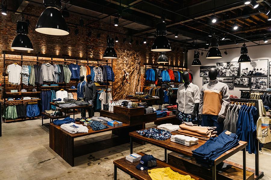 10 besten Herrenmode-Läden in Byron Bay