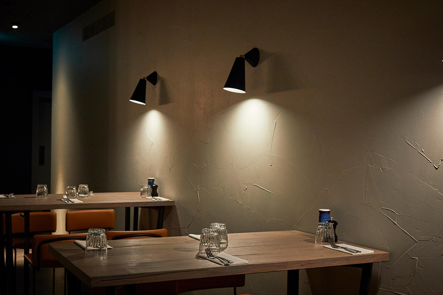 Best Italian Restaurants in Melbourne Osteria Ilaria