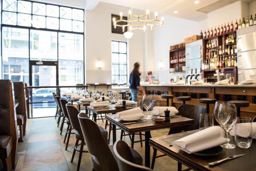 Best Italian Restaurants in Melbourne Massi