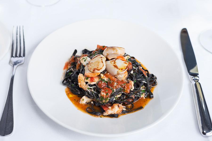 Best Italian Restaurants in Melbourne Scopri