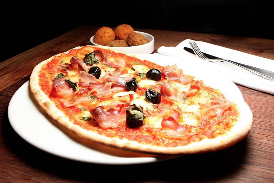 Best Italian Restaurants in Melbourne Supermaxi