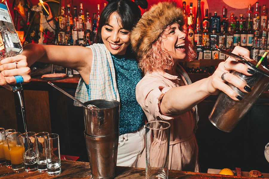 31 Best Bars in Sydney to Add to Your List