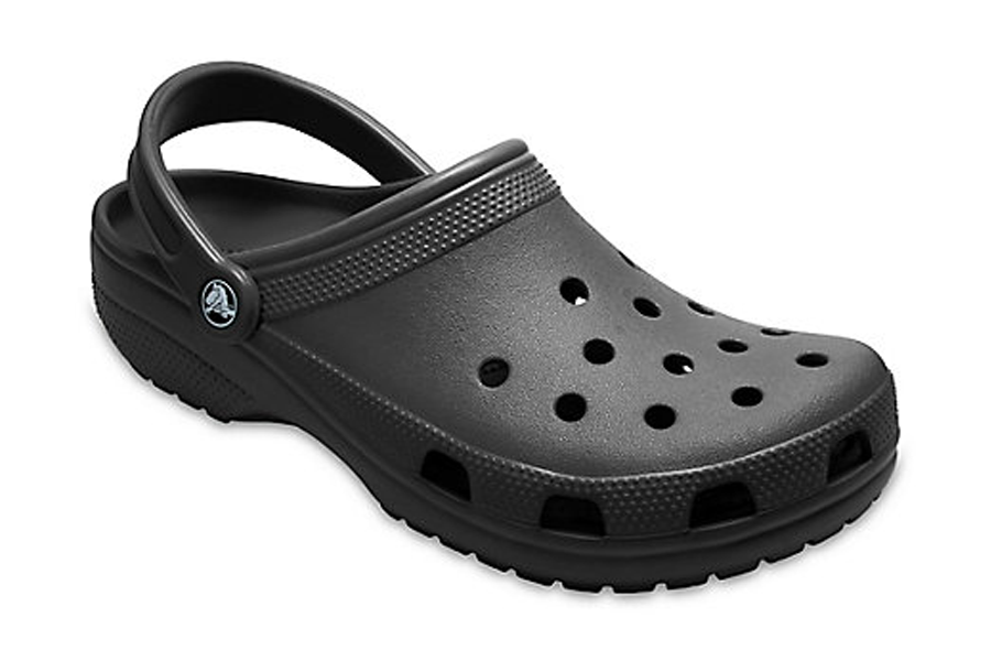 Croc Classic Clog