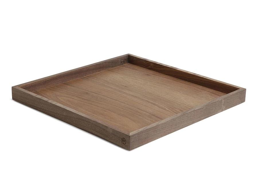 Unity tray (35cm)
