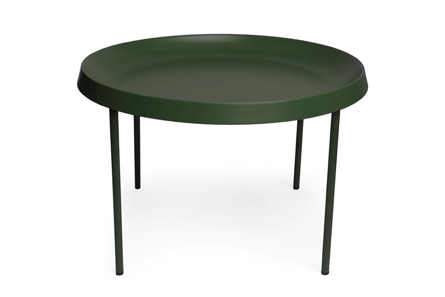 Tulou table