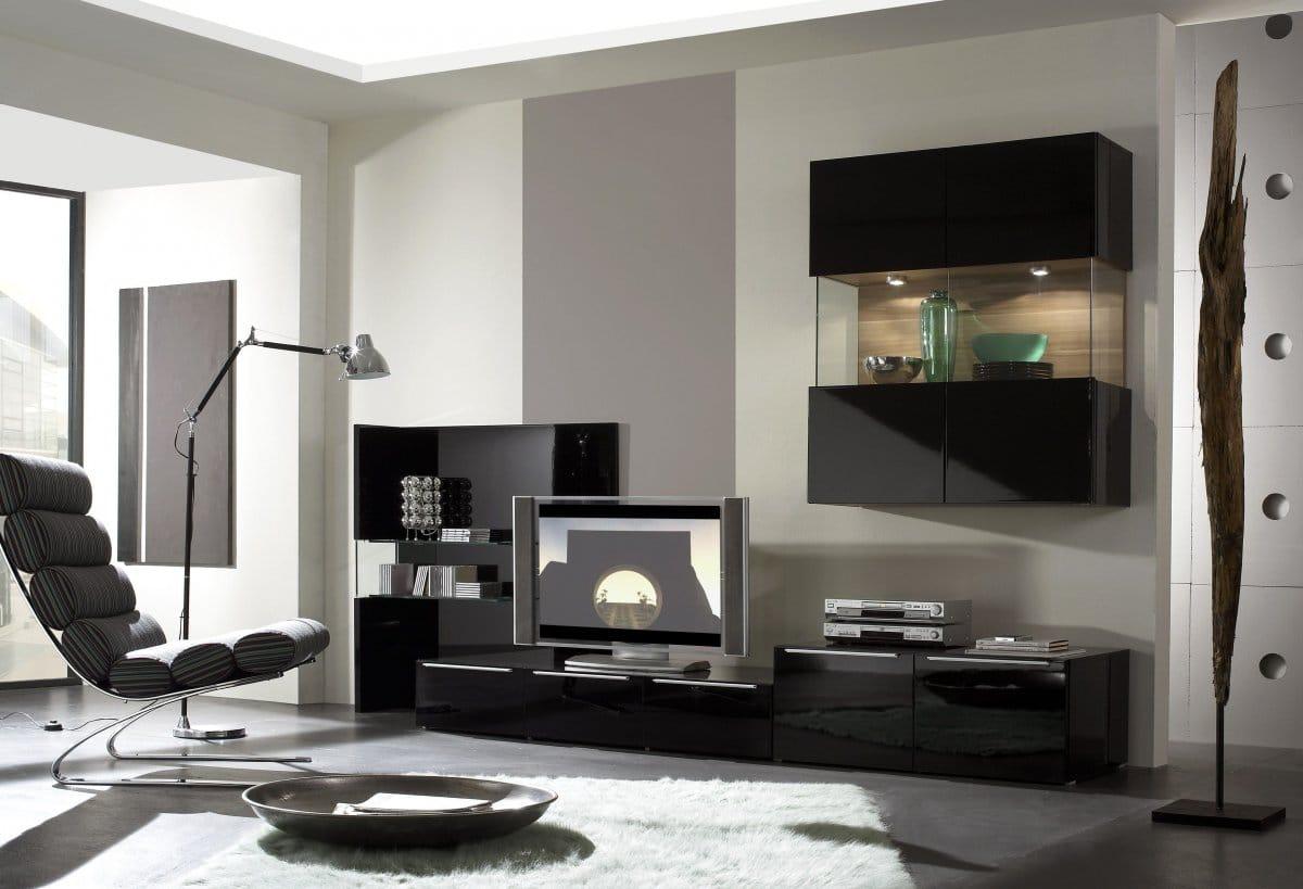 masculine living room feng shui tv stand