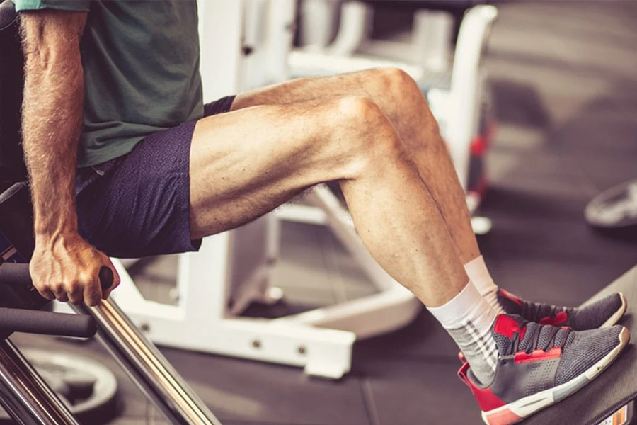 Kurkuma helfen Arthritis