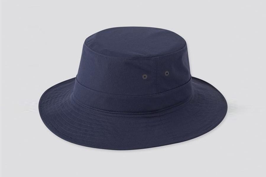 Uniqlo UV-Schutz Sporthut