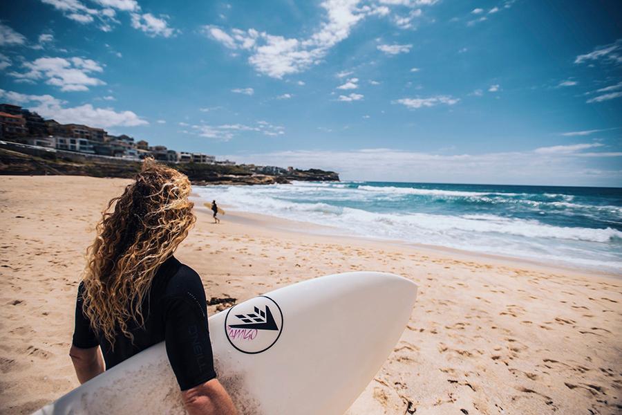 15 besten Strände in Sydney