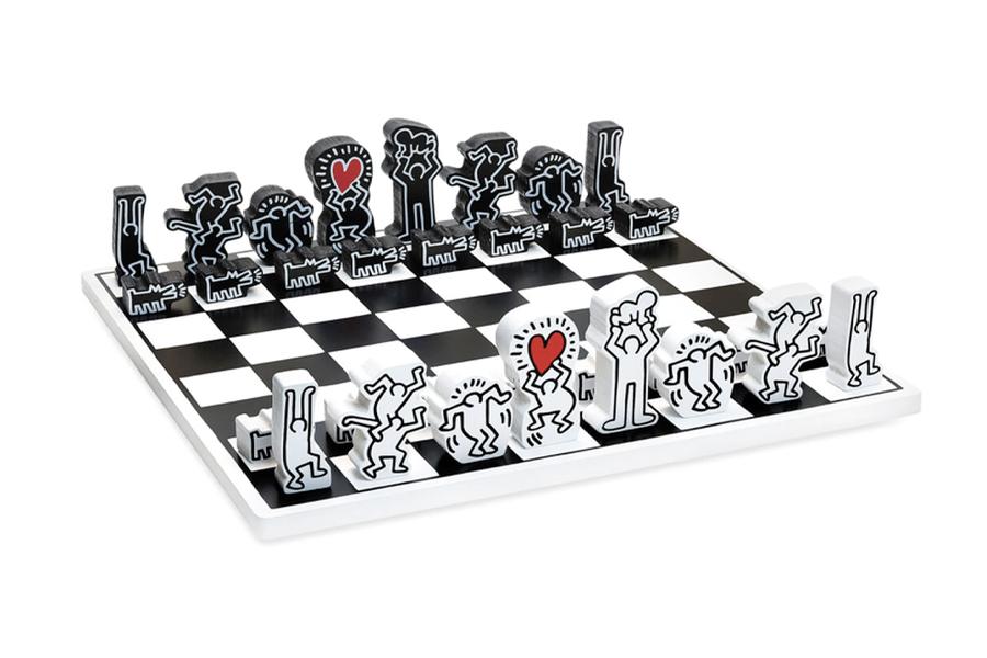 Beste Schachspiele - Keith