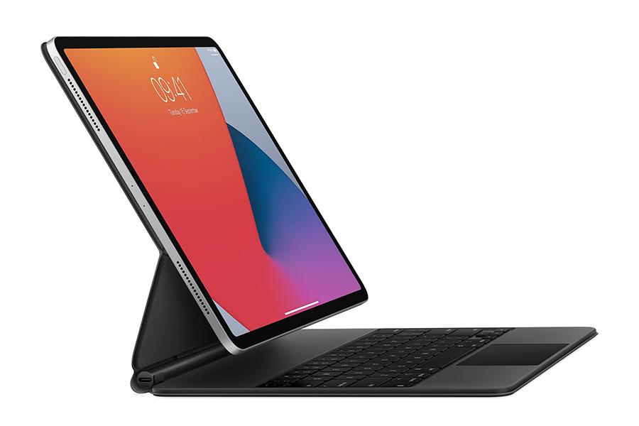 Top 100 Products of 2020 Apple Magic Keyboard for iPad