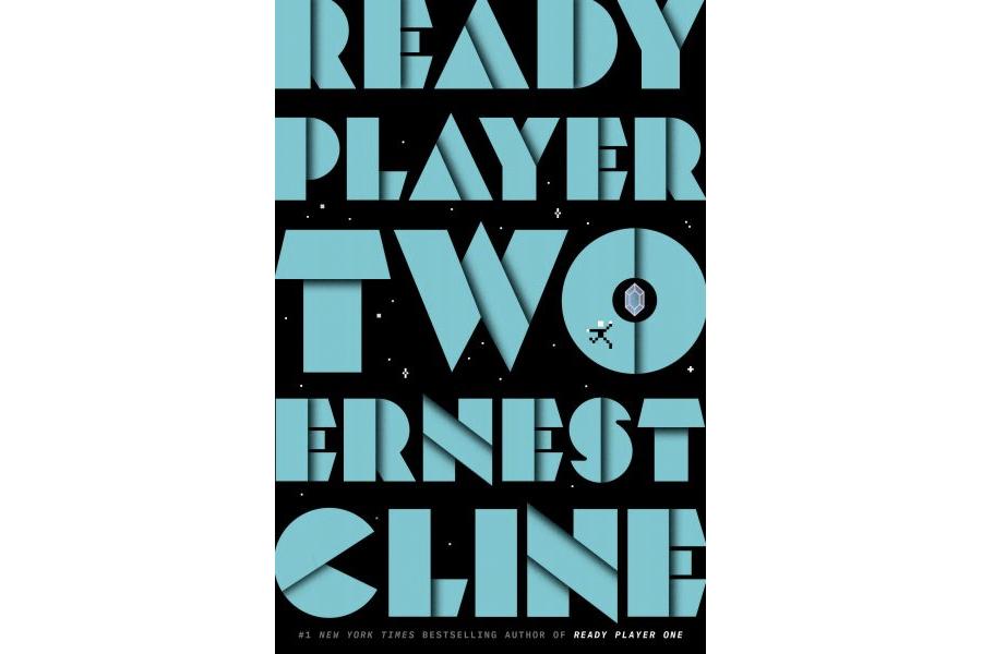 Ready Player Two von Ernest Cline