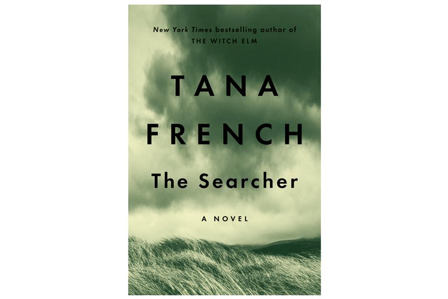 Der Sucher von Tana French