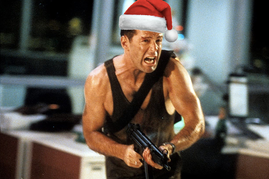 30 Christmas Movies That Don't Suck