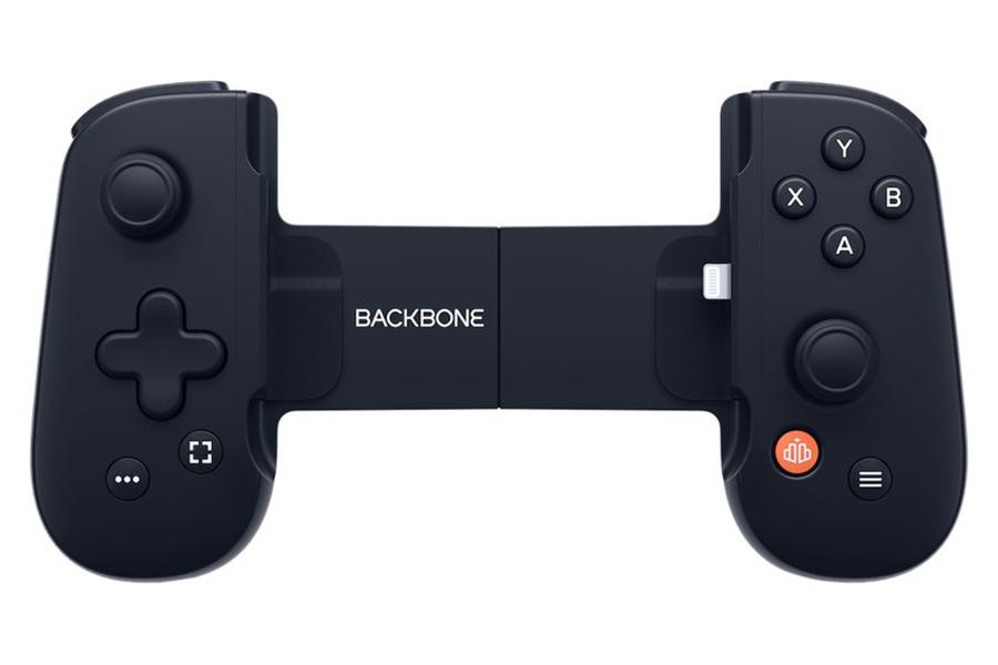 Backbone-Spiele