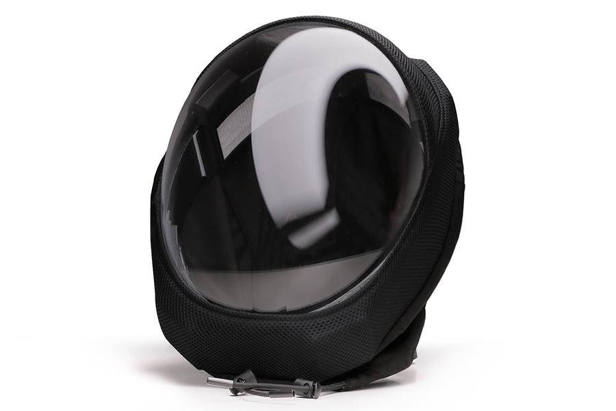 Air X Microclimate Helm