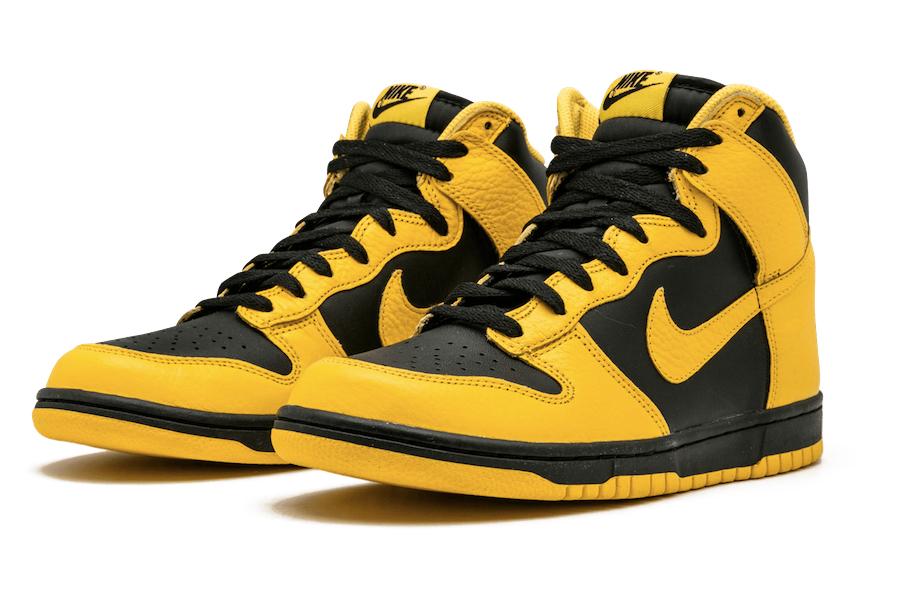 Nike Uni
