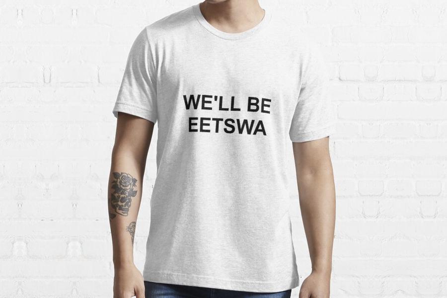 Was bedeutet Eetswa?