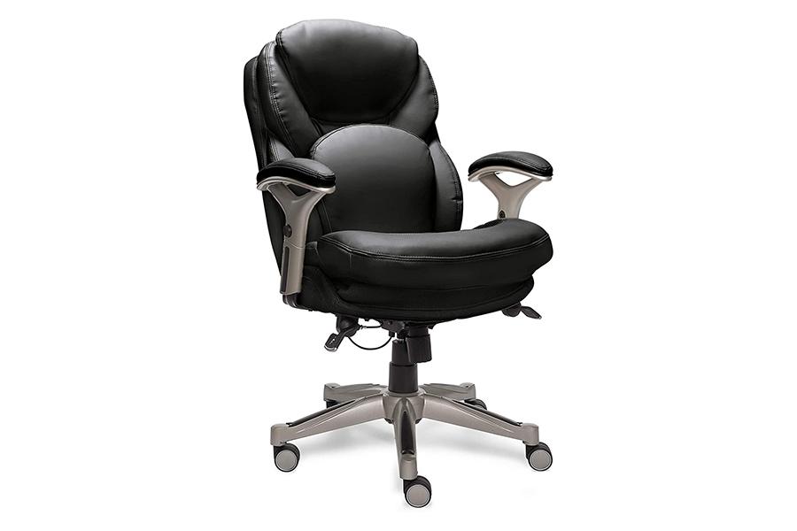 Serta Ergonomic Office Chair Beste ergonomische Bürostühle