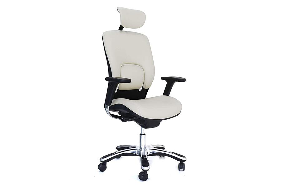 GM Seating Ergolux Beste ergonomische Bürostühle