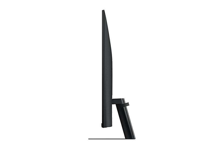 Samsung Smart Monitor schlank