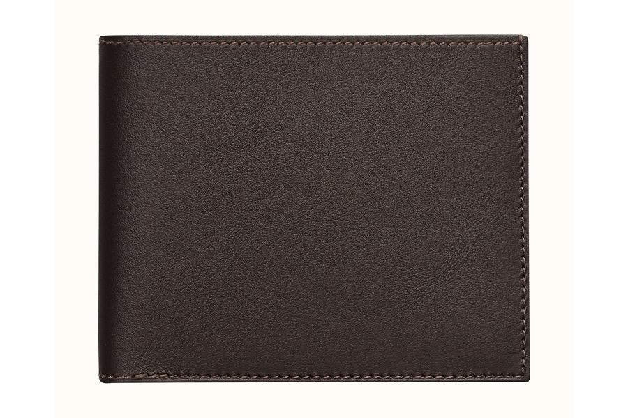 Hermes Brieftasche