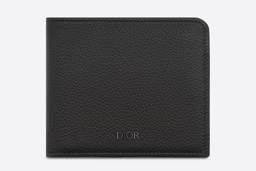Dior Calfskin Wallet