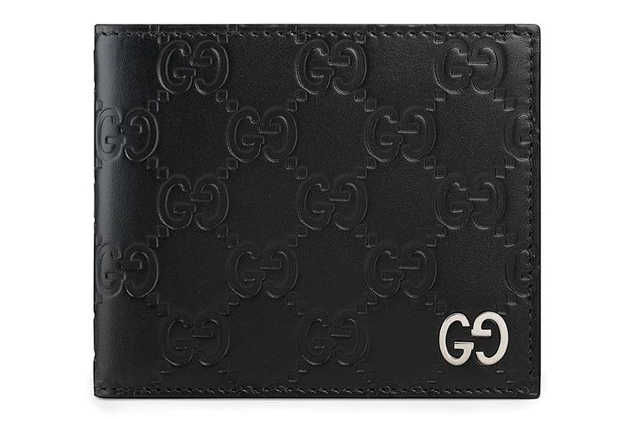 Gucci Geldbörse