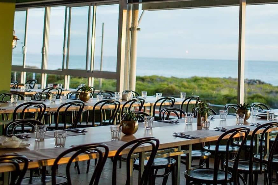 Spots for the Best Breakfast and Brunch in Perth Voyage Kitchen