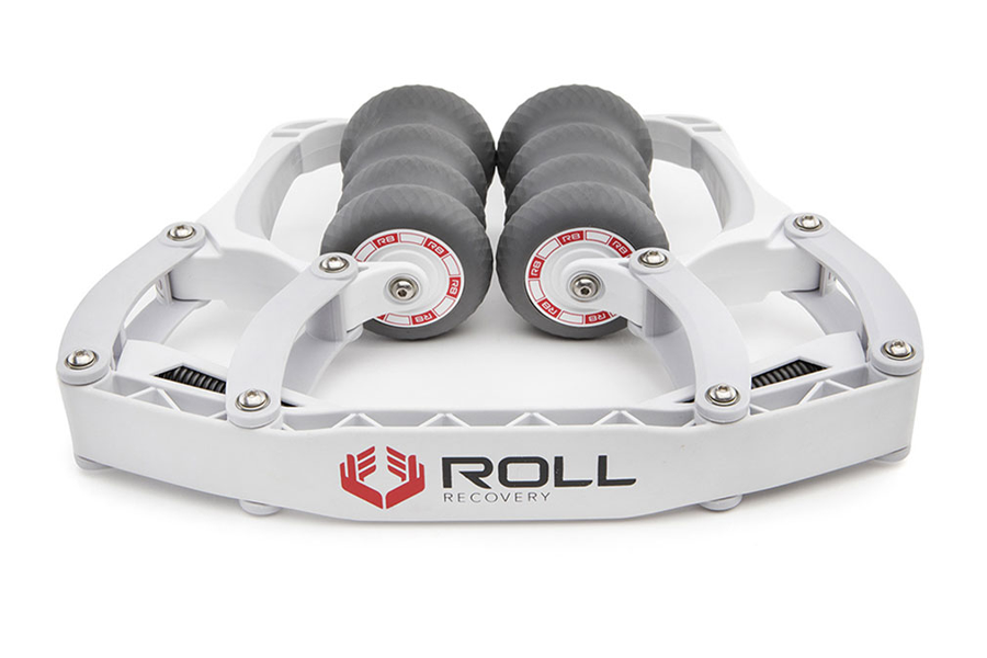 Roll Recovery R8 Massagerolle