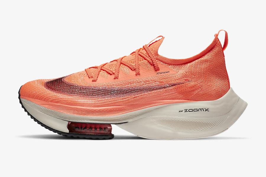 Nike Air Zoom Alphafly NÄCHSTE%