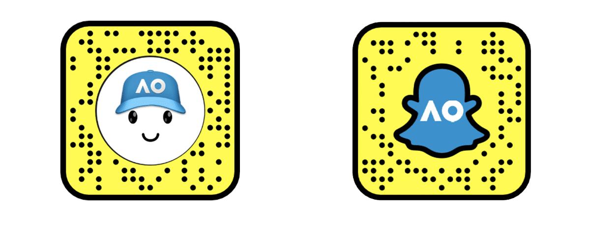 12. Februar Snapchat 2
