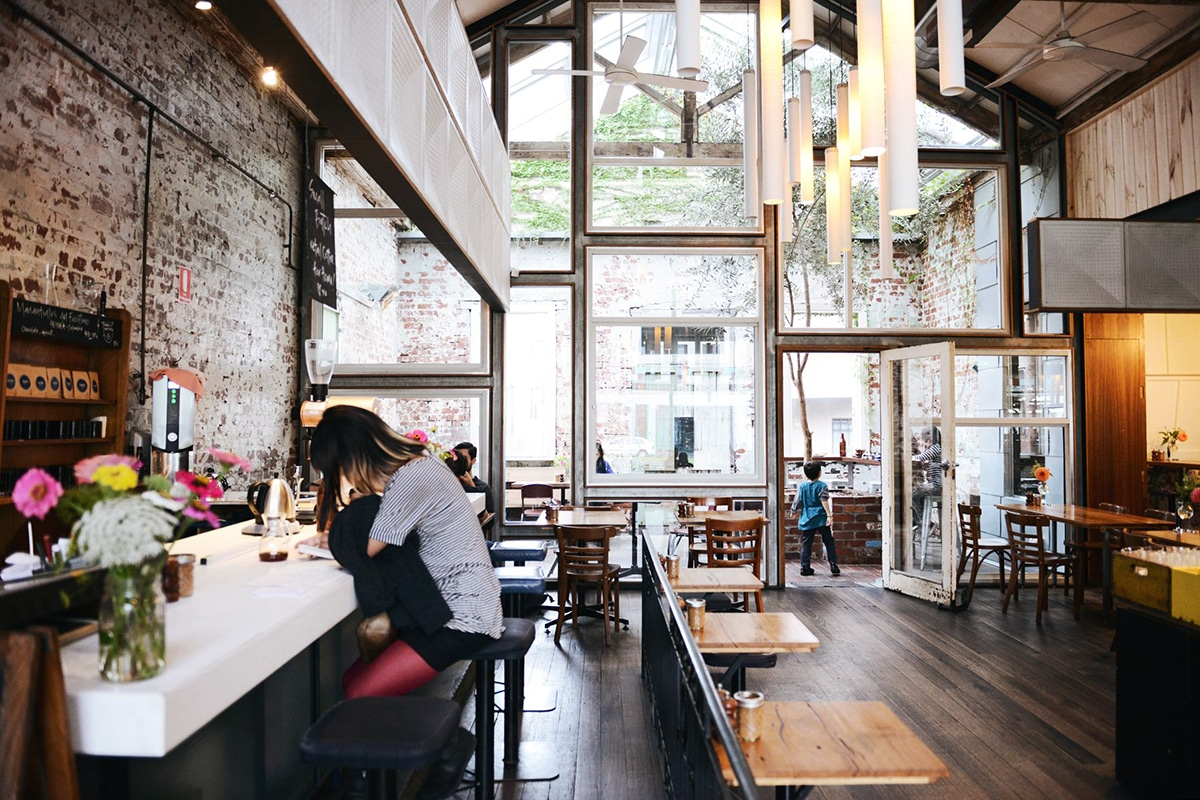 Best Breakfast and Brunch Spots in Melbourne Auctions Rooms