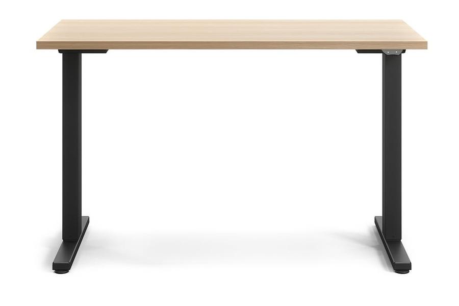 PROPR Office Prch Höhenverstellbarer Schreibtisch 48