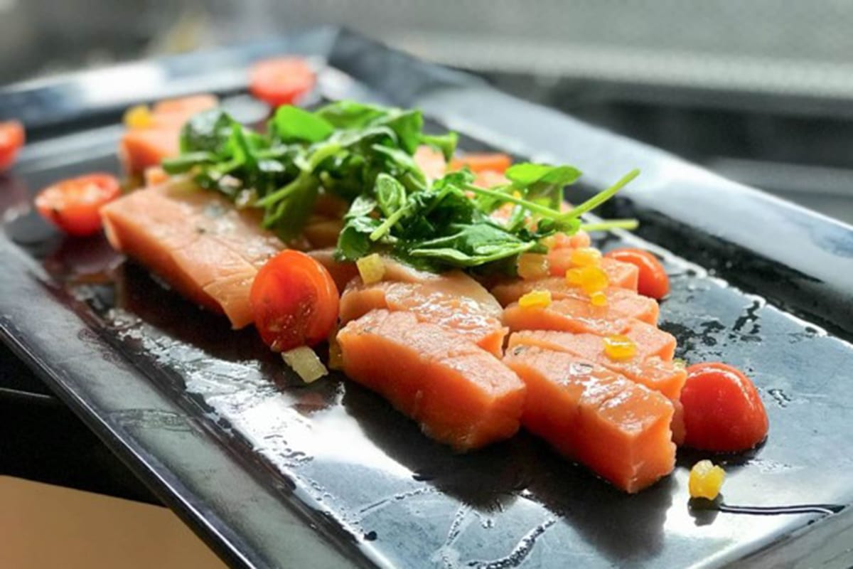 Das Beste, was Sie essen können Restaurants in Sydney Star Buffet