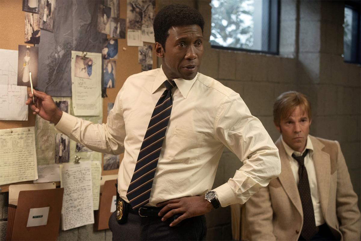 True Detective Staffel 4 b