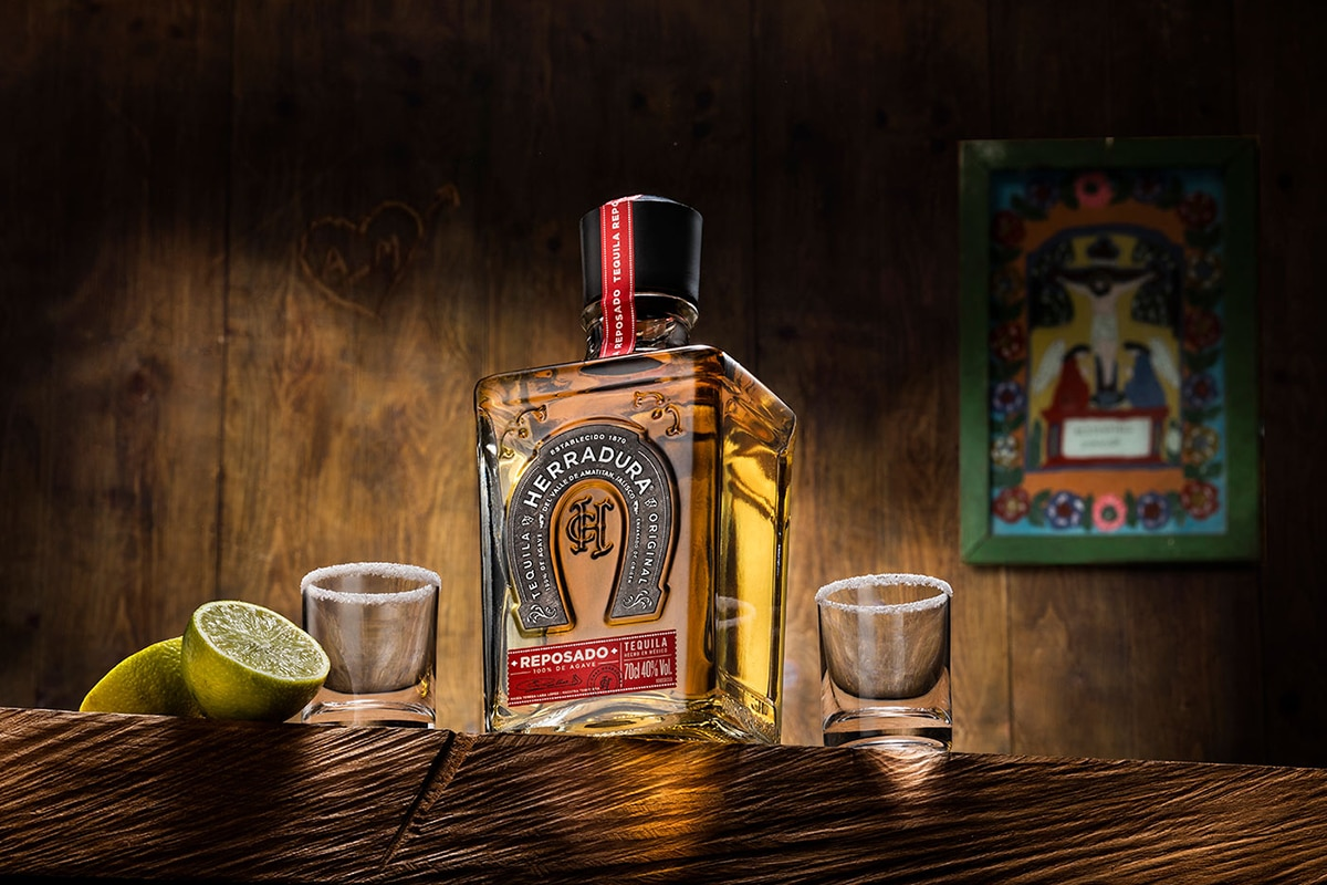 Best Tequilas for a Fun Filled Fiesta