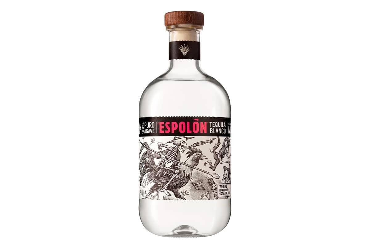 Esponlin